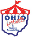 ohio festival and event association