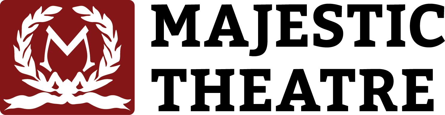 Majestic_1x3_color