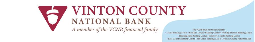 VNCB-logo