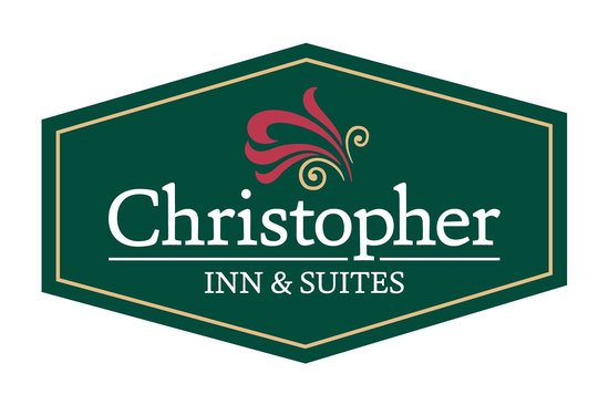 christopher-inn-suites