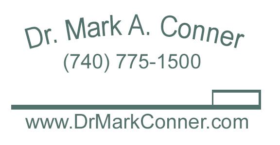 mark conner