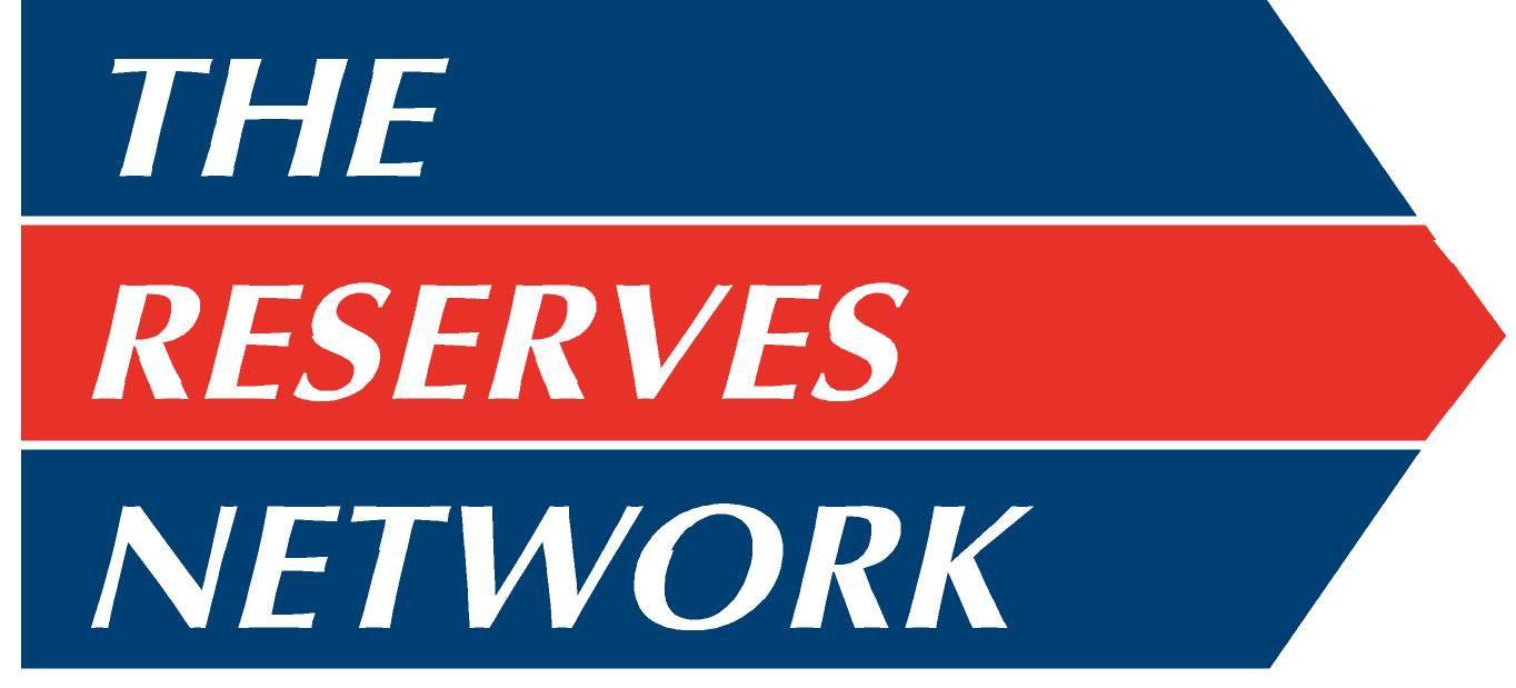 reserves-network