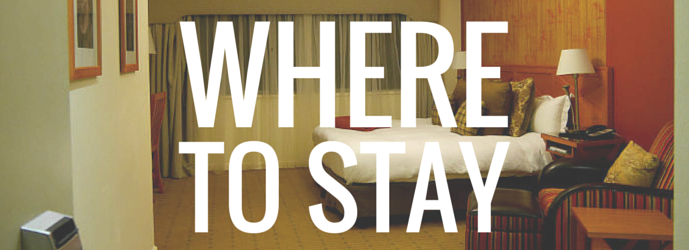 Where-to-Stay-1