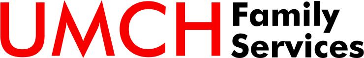UMCH_Logotype2020